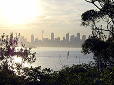 5 great places to live in Sydney