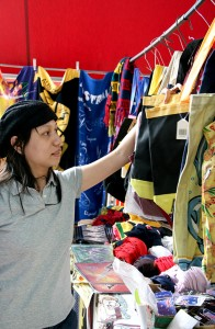 Shopping in Melbourne: 6 great places for expats to start!