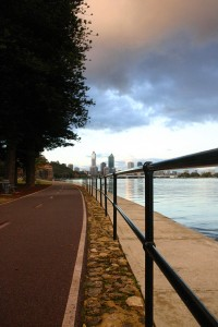 Expat guide to Public Transport in Perth