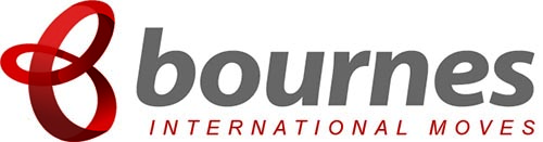 Bournes International moves launch new brand at Down Under Live