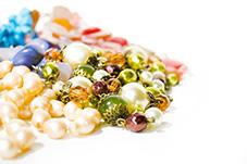 Jewels resized