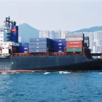 Container Shipping options for moving your household goods overseas
