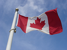 Emigrating to Canada Guide