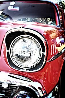 vintage-car-resized.jpg