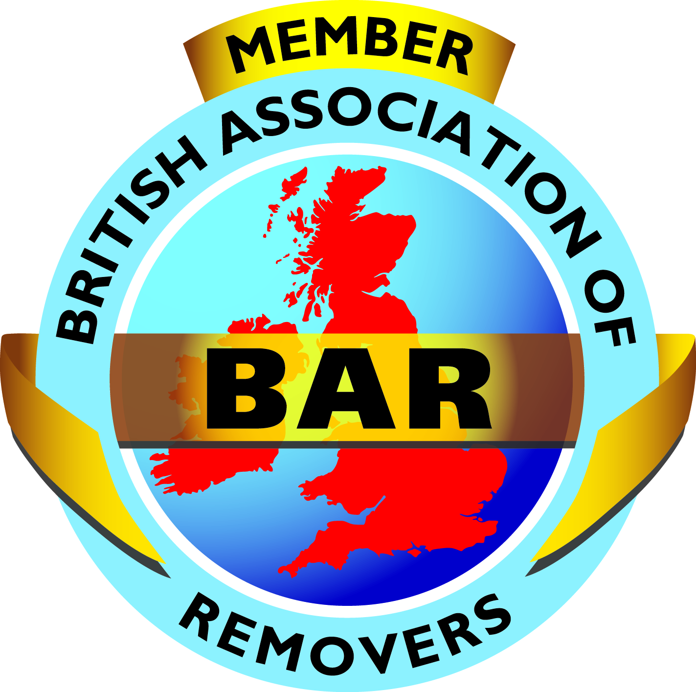 Bournes Moves shortlisted for BAR Domestic Mover of the Year 2014