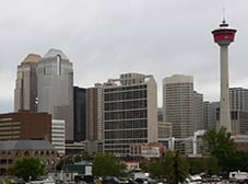 best areas to live in Calgary