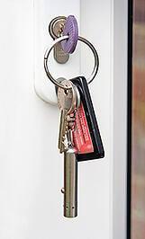 House-keys-resized.jpg