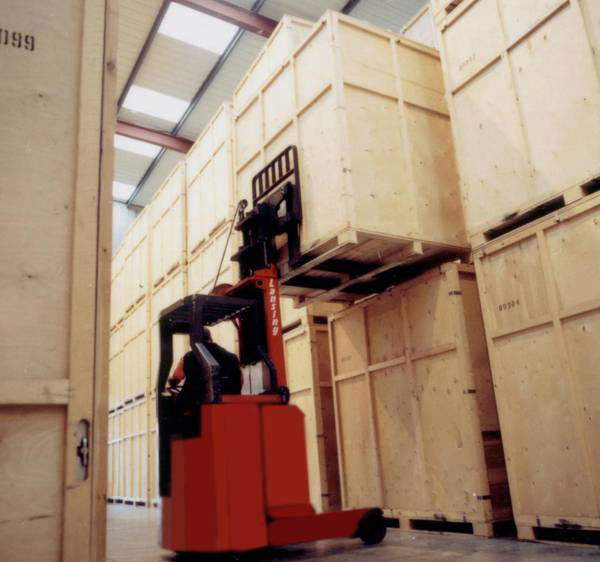 6 things you need to know about removal company storage services