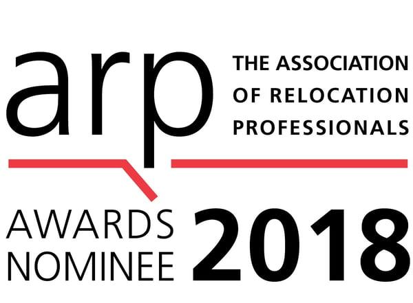 ARP Awards Nominee 2018 Logo RGB