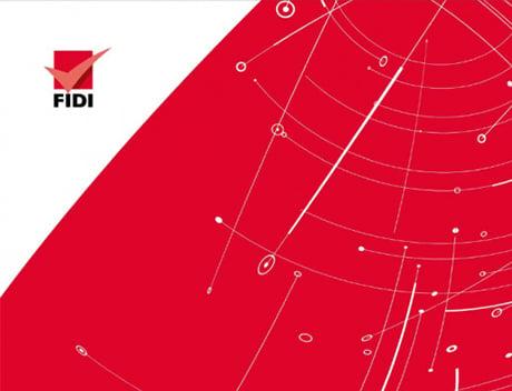 FIDI-customs-guides