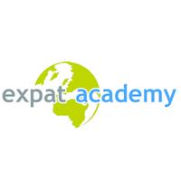 Expat Academy Logo