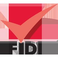 FIDI Logo