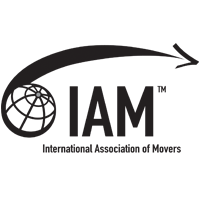 IAM Logo