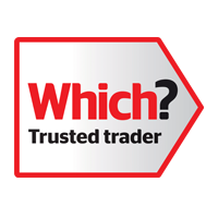 Bournes are a Which? Trusted Trader for removals in Rye