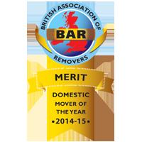 Logo-DMOTY-2014-15-Merit-colour.png