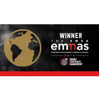 Logo-Emma-2015-colour.png