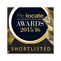 Logo-Relocate-2015-16-colour.png