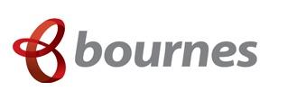 bournes-logo.jpg