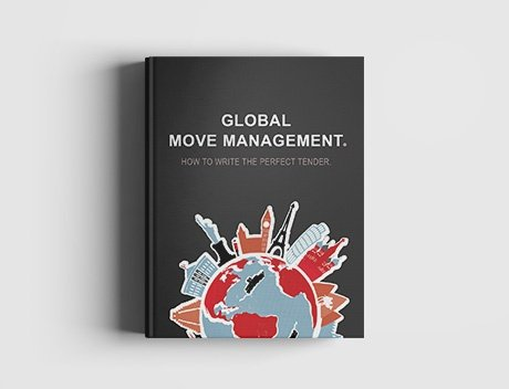 e-book-Guidelines-For-A-Sucessful-Move-Management-Tender.jpg