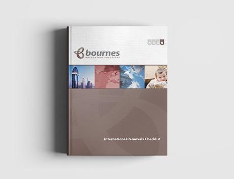e-book-International-Moving-Checklist-for-Assignees.jpg