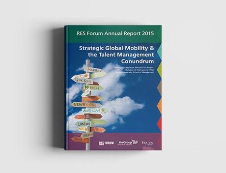 e-book-RES-2015-Full-Report-Download.jpg