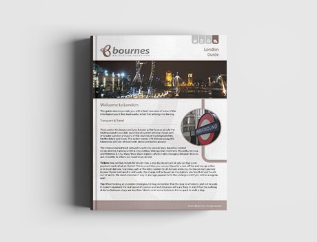 e-book-Relocating-to-London-Guide-for-Employees.jpg