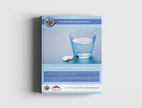 e-book-avoid-the-headache.jpg