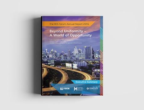 e-book-beyond-uniformity-a-world-of-opportunity.jpg