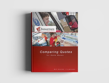 e-book-compairing-quotes-for-home-moves.jpg