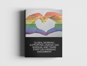 e-book-global-working