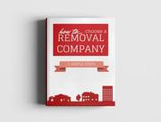 e-book-1.jpg