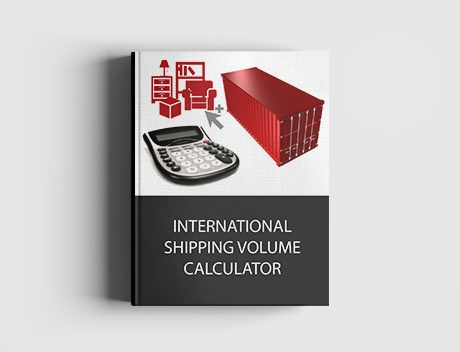 e-book-international-shipping-volume-calculator.jpg