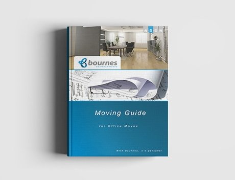 e-book-moving-guides-for-office-moves.jpg