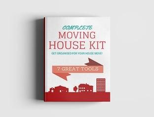 Moving House Kit