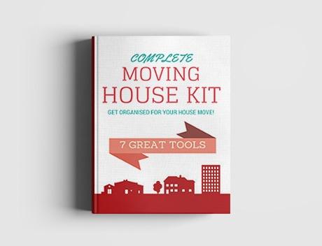 e-book-moving-house-kit.jpg