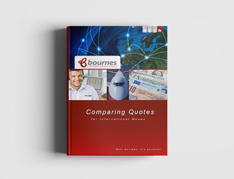 e-book-comparing-quotes-for-international-moves.jpg