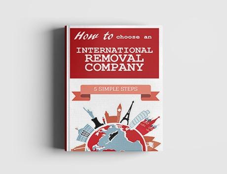 e-book-how-to-choose-an-international-removal-company.jpg