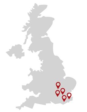 Map-UK-01