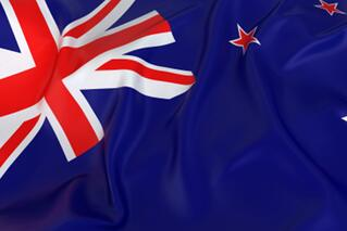 New Zealand Flag for web