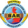 BAR-member-logo.jpg