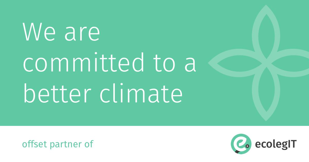 Social - Better climate FB
