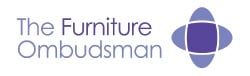 The furniture ombudsman logo