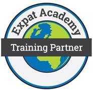 Training Partner Logo V1.jpg
