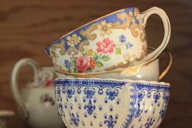 china cups sml.jpg