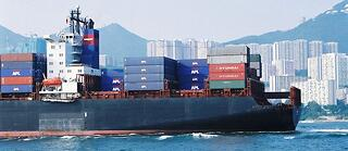 container-ship-640