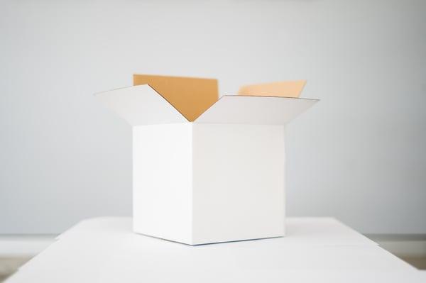 essentials box-1