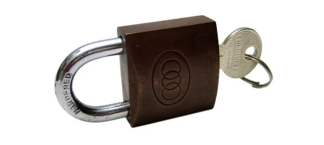 key-lock-1423727-640x480.jpg