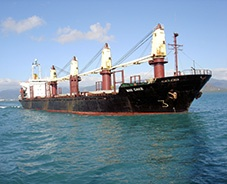 container-ship-resized.jpg