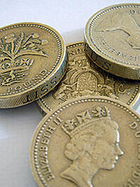 pound-coins-resized