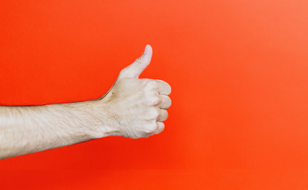 thumbs-up-removal-company-reviews